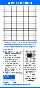 amsler_grid-1